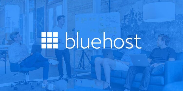 Bluehost Coupon Code and Review