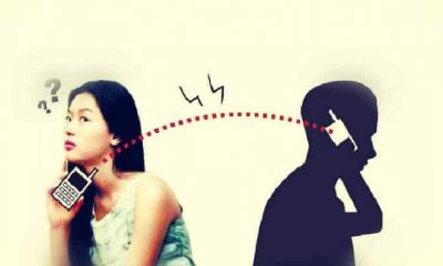 listen cell phone conversation secretly