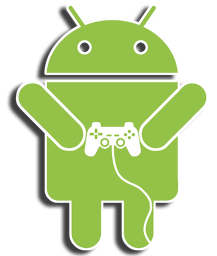 best android game hacking apps