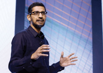 Google is set to invest 10 Billion Dollars in digital India