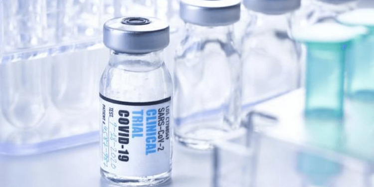 Pharma Cos pledge to not release COVID-19 vaccine in haste